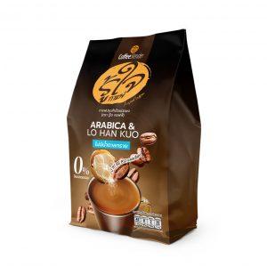 กาแฟลดน้ําหนัก, กาแฟสำเร็จรูป, กาแฟเพื่อสุขภาพ, รู้ใจกาแฟ, กาแฟรู้ใจ, roojai