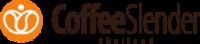 coffeeslender ONE STOP SERVICE OEM & ODM รับผลิต กาแฟ,ชา,โกโก้ อาหารเสริม