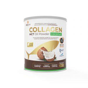 Collagen-MCT-Oil-Powder-Coconut